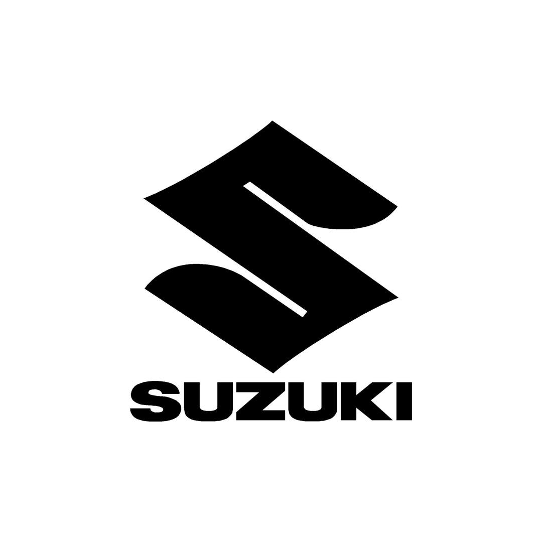 sticker-suzuki-ref35-logo-moto-autocollant-casque-circuit-tuning