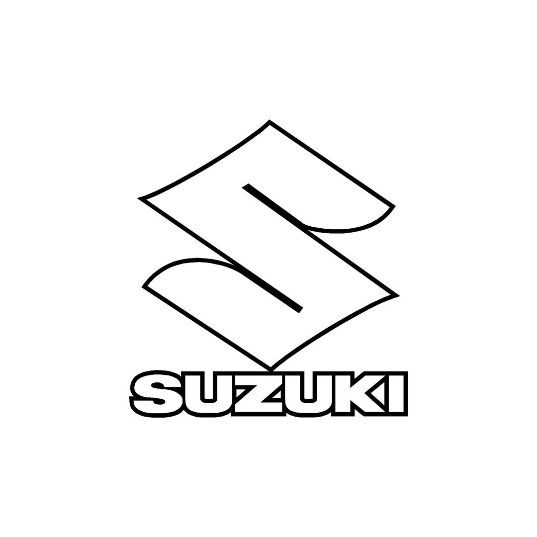 sticker-suzuki-ref36-logo-moto-autocollant-casque-circuit-tuning