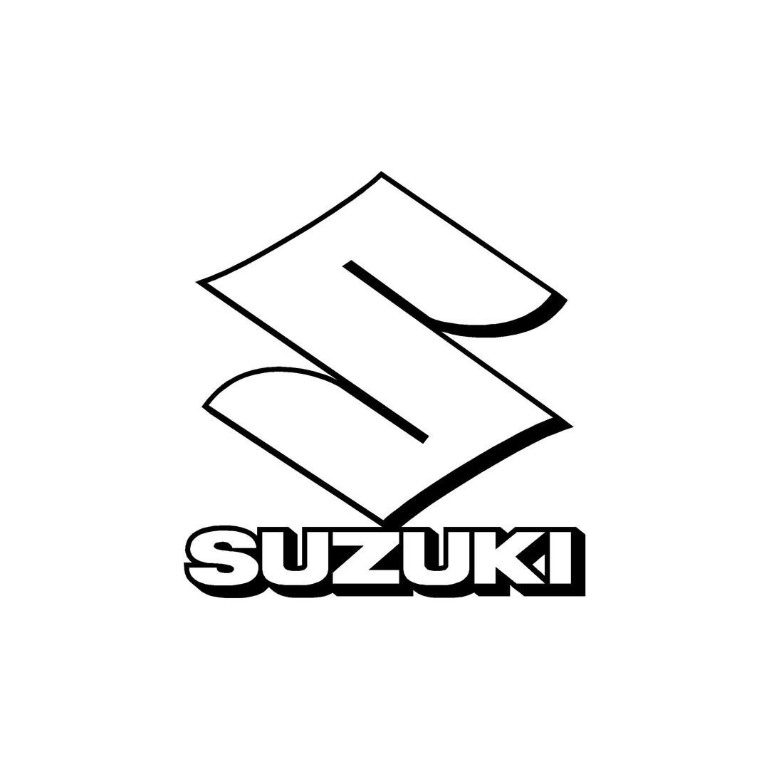 sticker-suzuki-ref37-logo-moto-autocollant-casque-circuit-tuning
