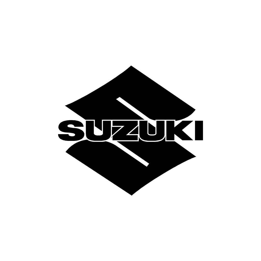 sticker-suzuki-ref43-logo-moto-autocollant-casque-circuit-tuning