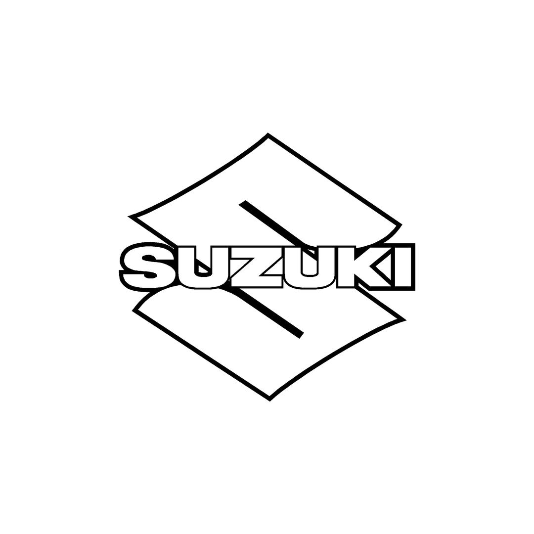 sticker-suzuki-ref44-logo-moto-autocollant-casque-circuit-tuning