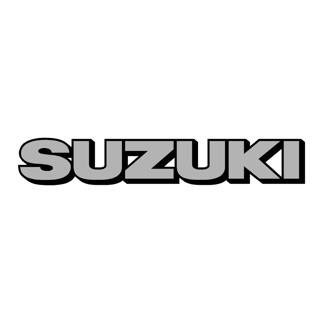 sticker-suzuki-ref5-moto-autocollant-casque-circuit-tuning