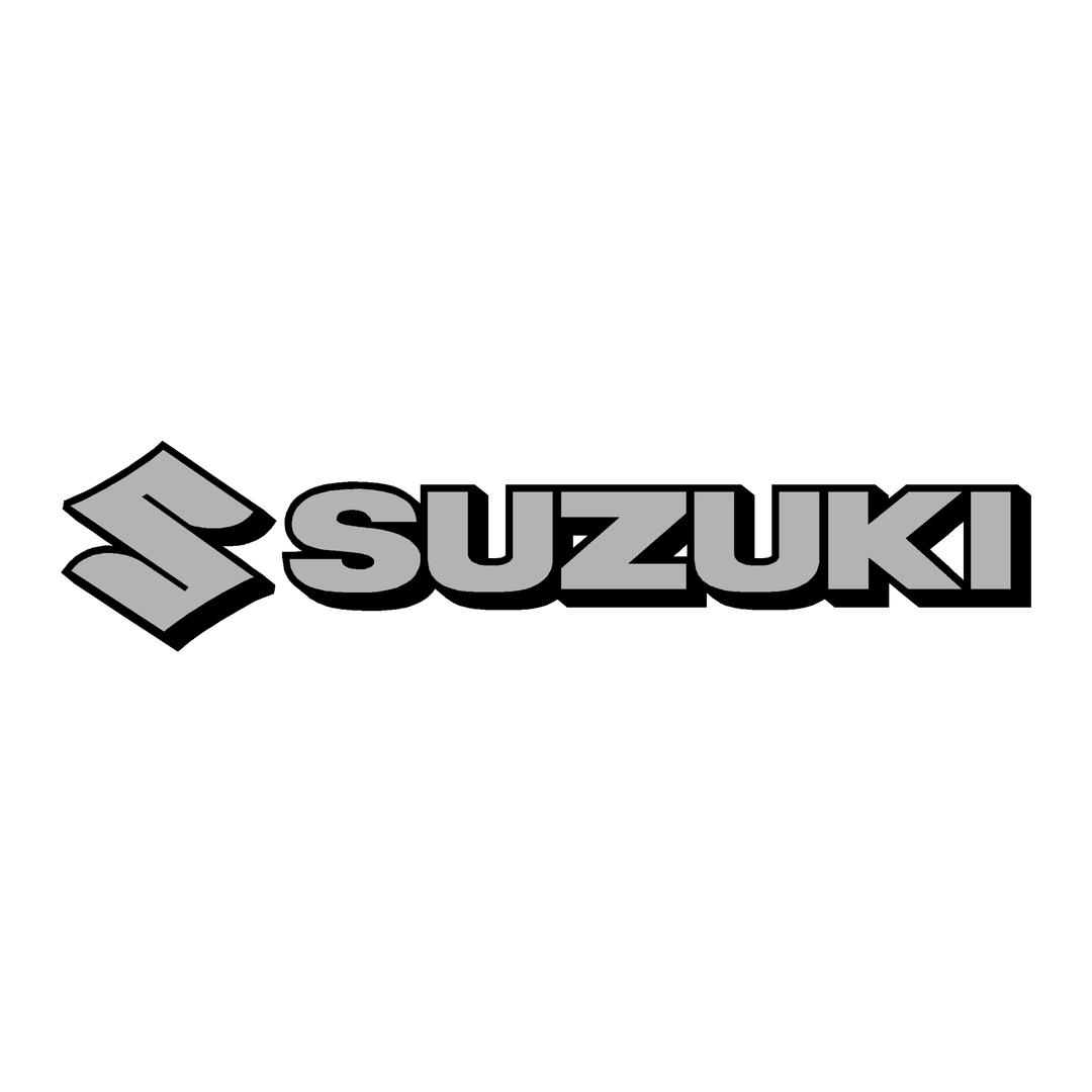 sticker-suzuki-ref14-moto-autocollant-casque-circuit-tuning