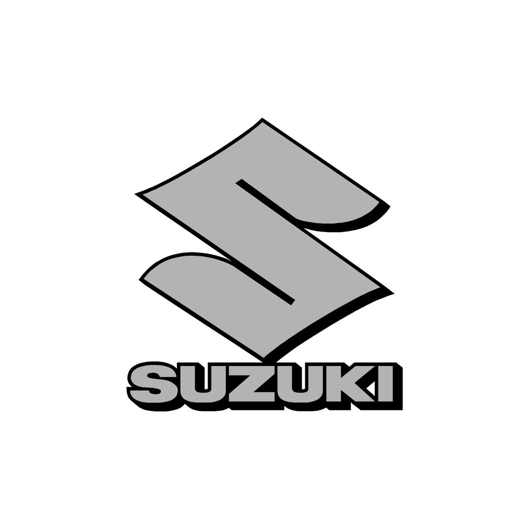 sticker-suzuki-ref38-logo-moto-autocollant-casque-circuit-tuning