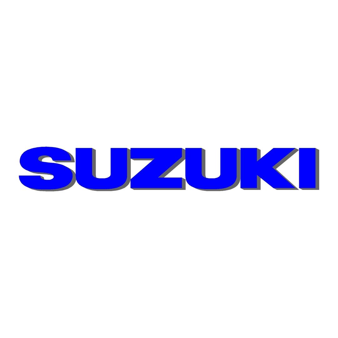 sticker-suzuki-ref6-moto-autocollant-casque-circuit-tuning