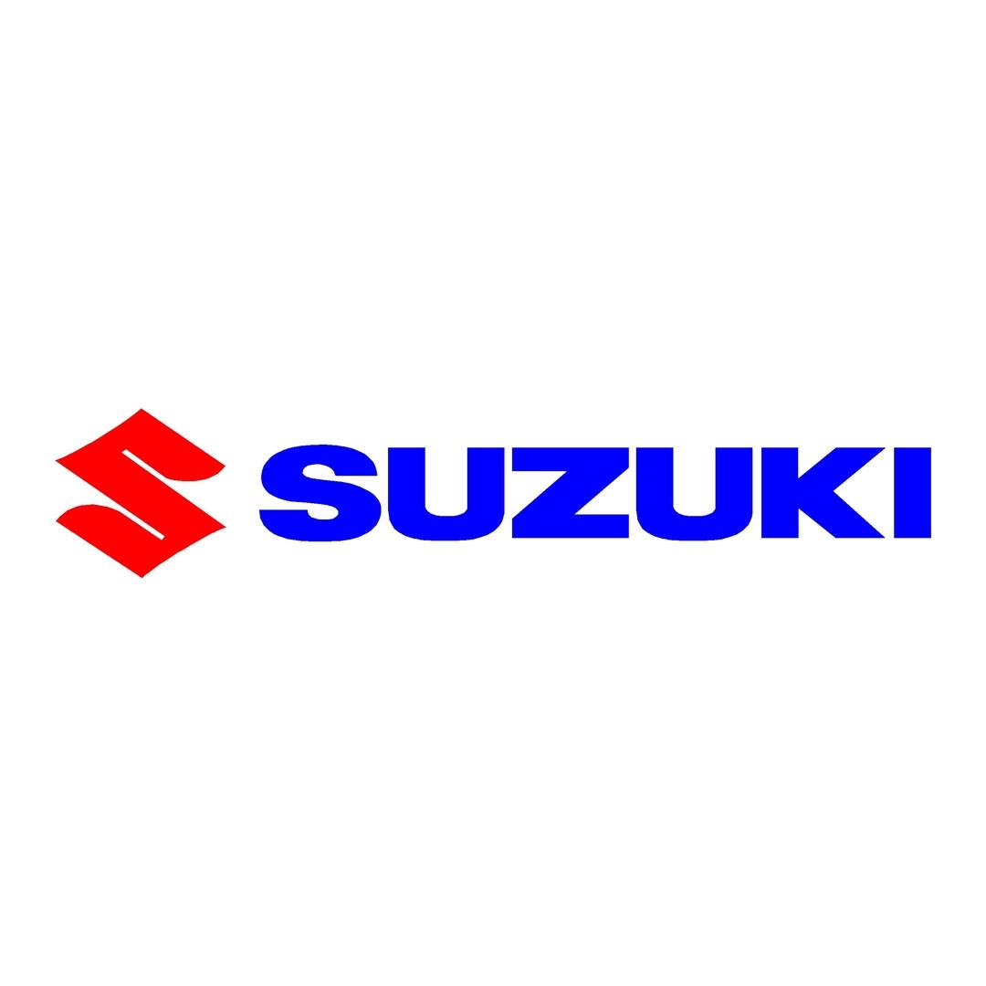 sticker-suzuki-ref16-moto-autocollant-casque-circuit-tuning