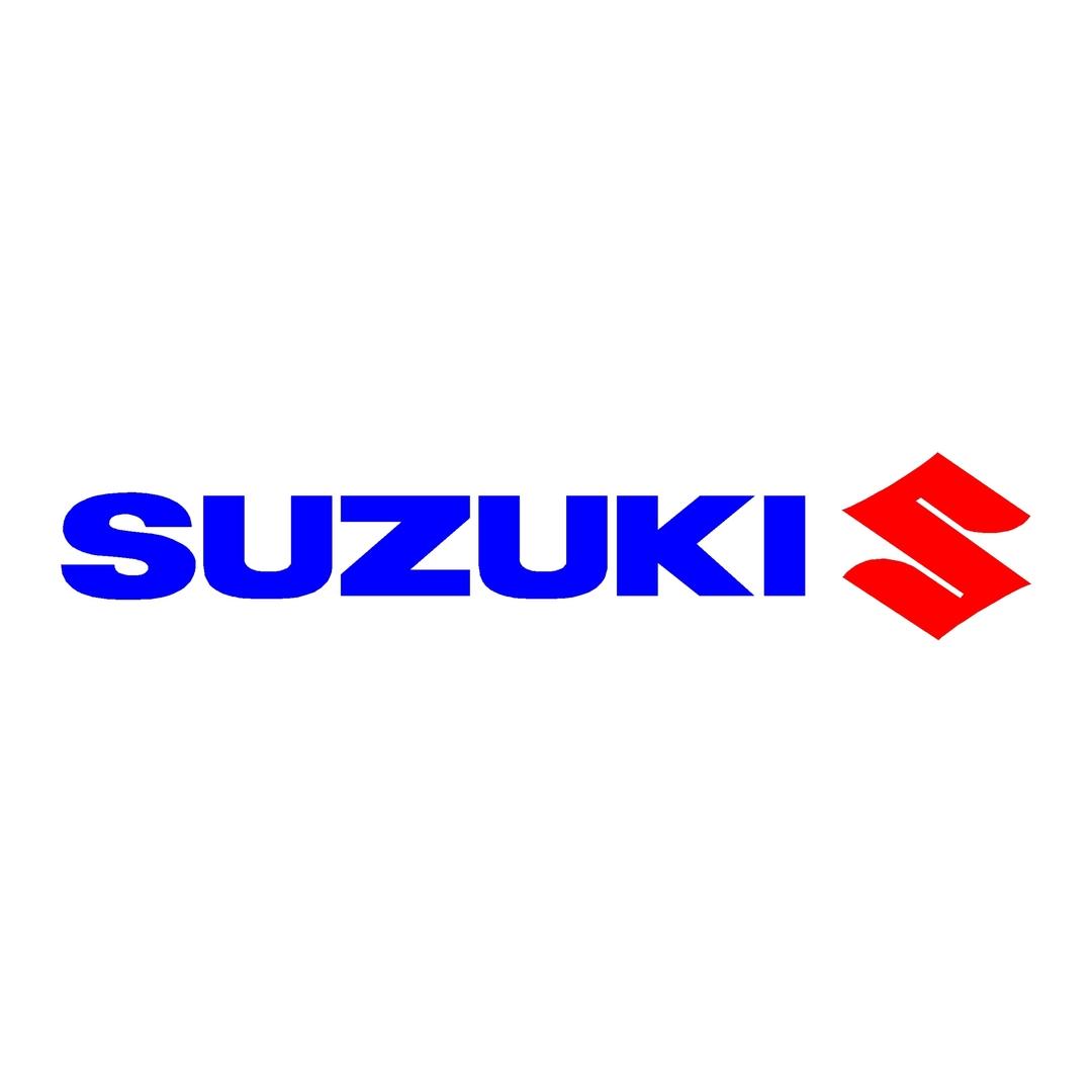 sticker-suzuki-ref17-moto-autocollant-casque-circuit-tuning