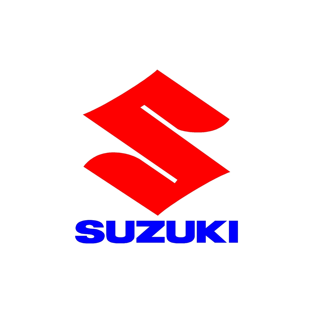 sticker-suzuki-ref39-logo-moto-autocollant-casque-circuit-tuning