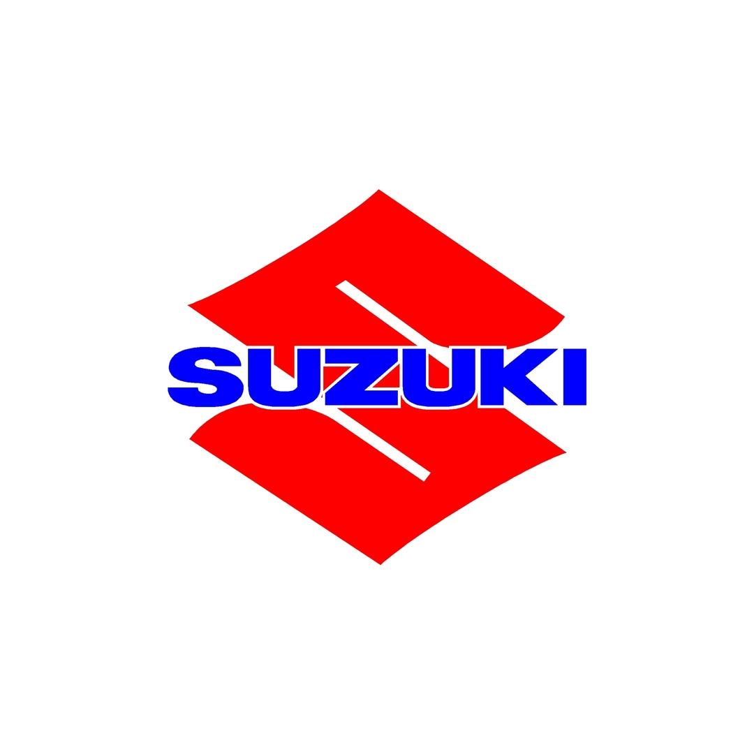 sticker-suzuki-ref47-logo-moto-autocollant-casque-circuit-tuning