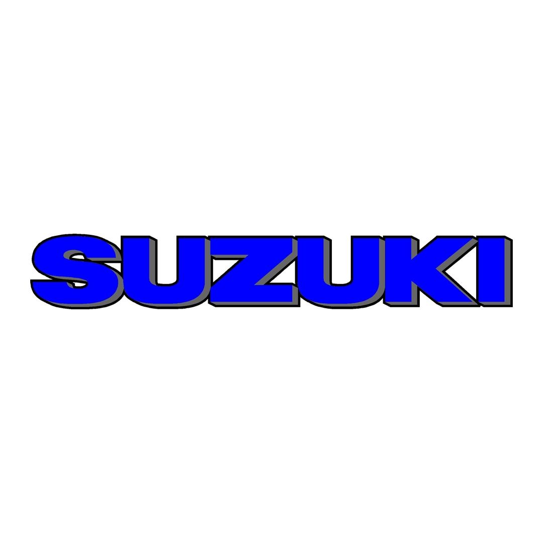sticker-suzuki-ref7-moto-autocollant-casque-circuit-tuning