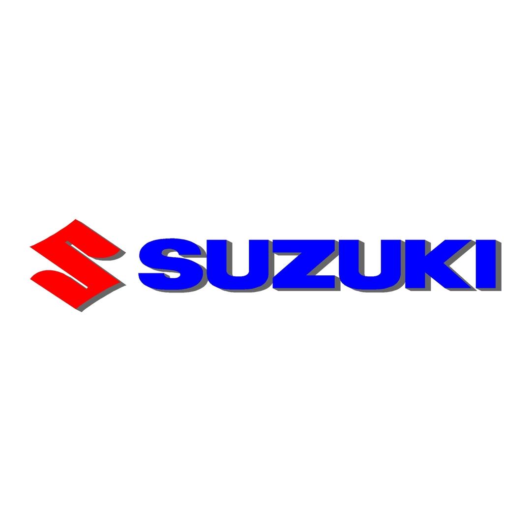 sticker-suzuki-ref20-moto-autocollant-casque-circuit-tuning