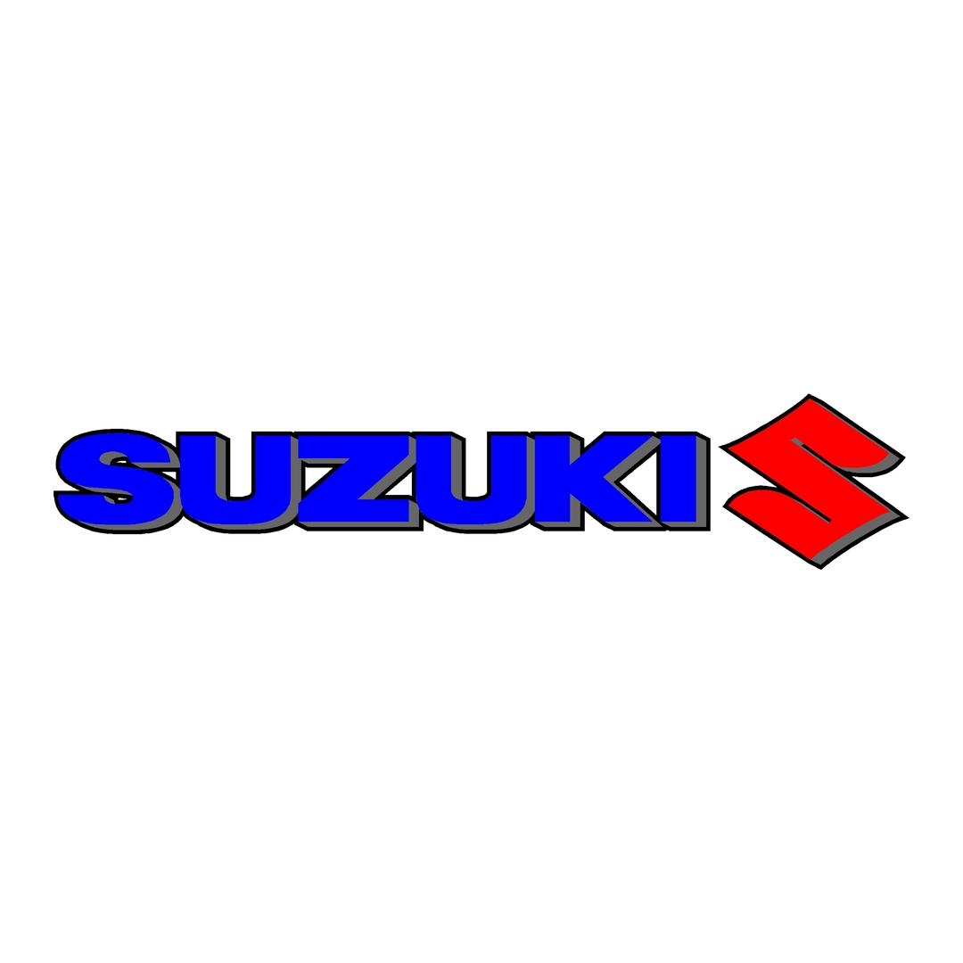 sticker-suzuki-ref23-moto-autocollant-casque-circuit-tuning