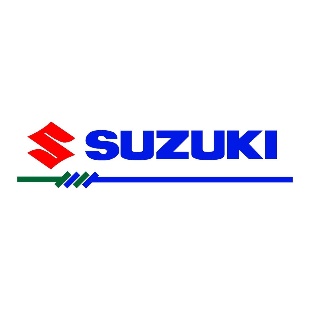 sticker-suzuki-ref27-moto-autocollant-casque-circuit-tuning