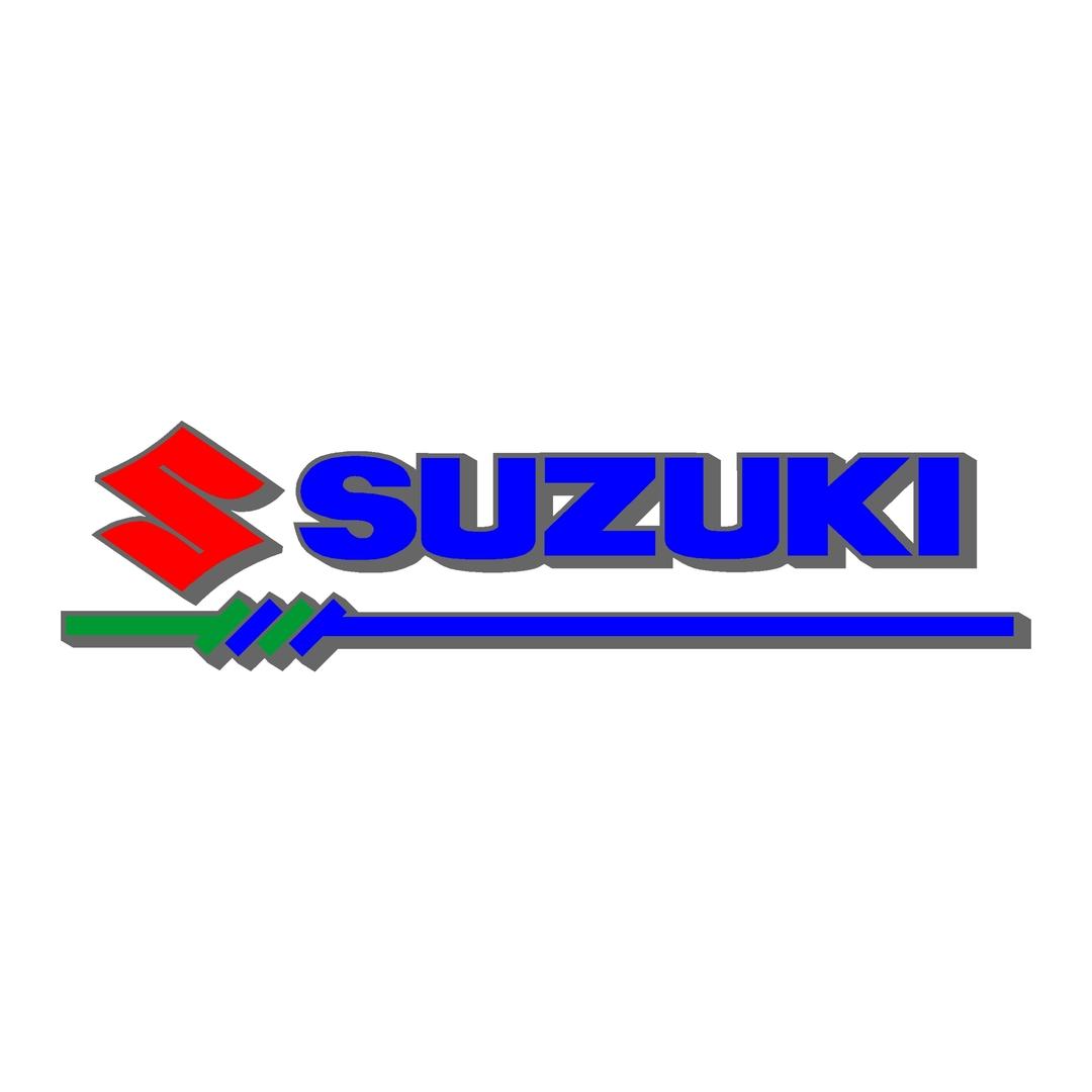 sticker-suzuki-ref28-moto-autocollant-casque-circuit-tuning