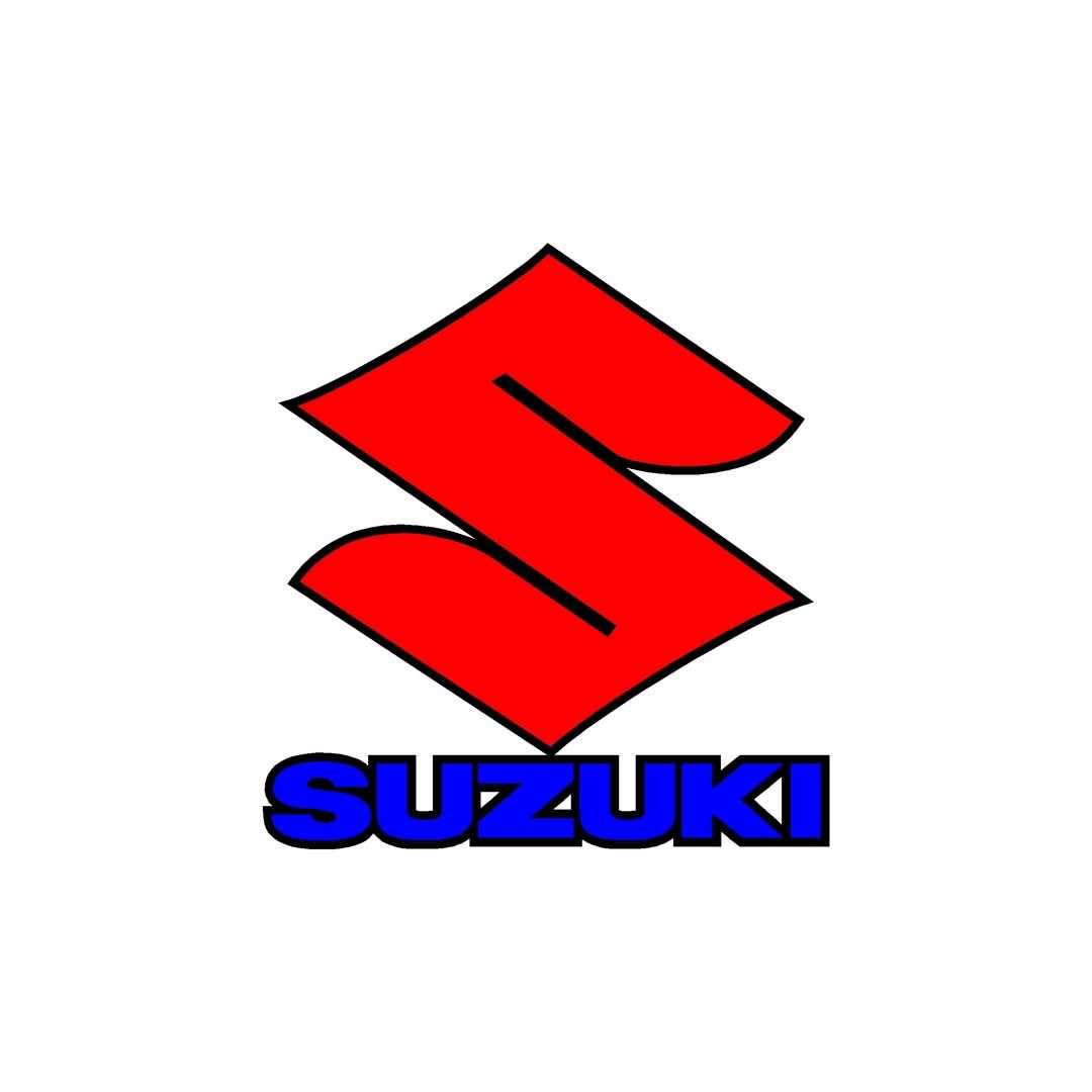 sticker-suzuki-ref40-logo-moto-autocollant-casque-circuit-tuning