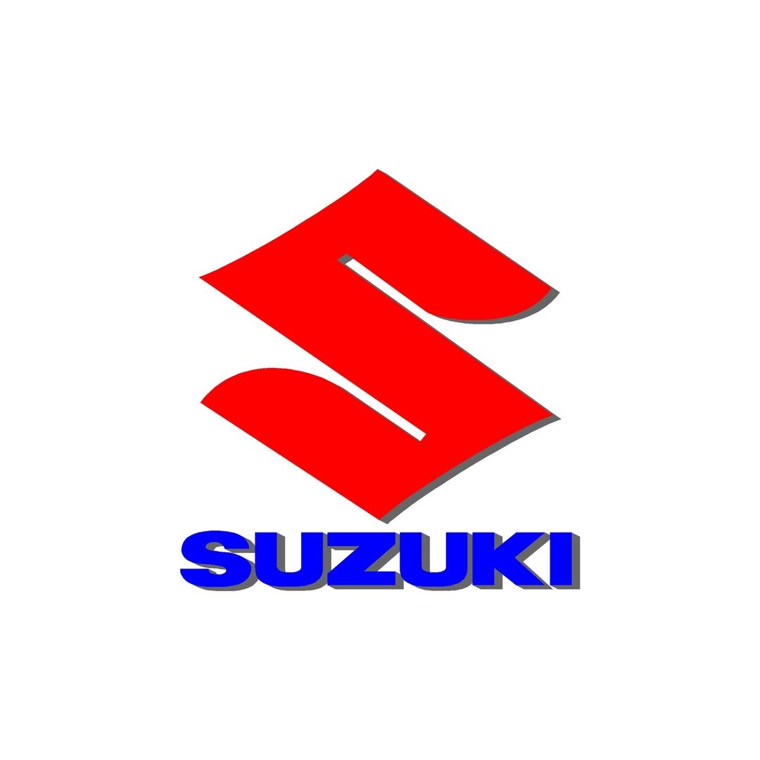 sticker-suzuki-ref41-logo-moto-autocollant-casque-circuit-tuning