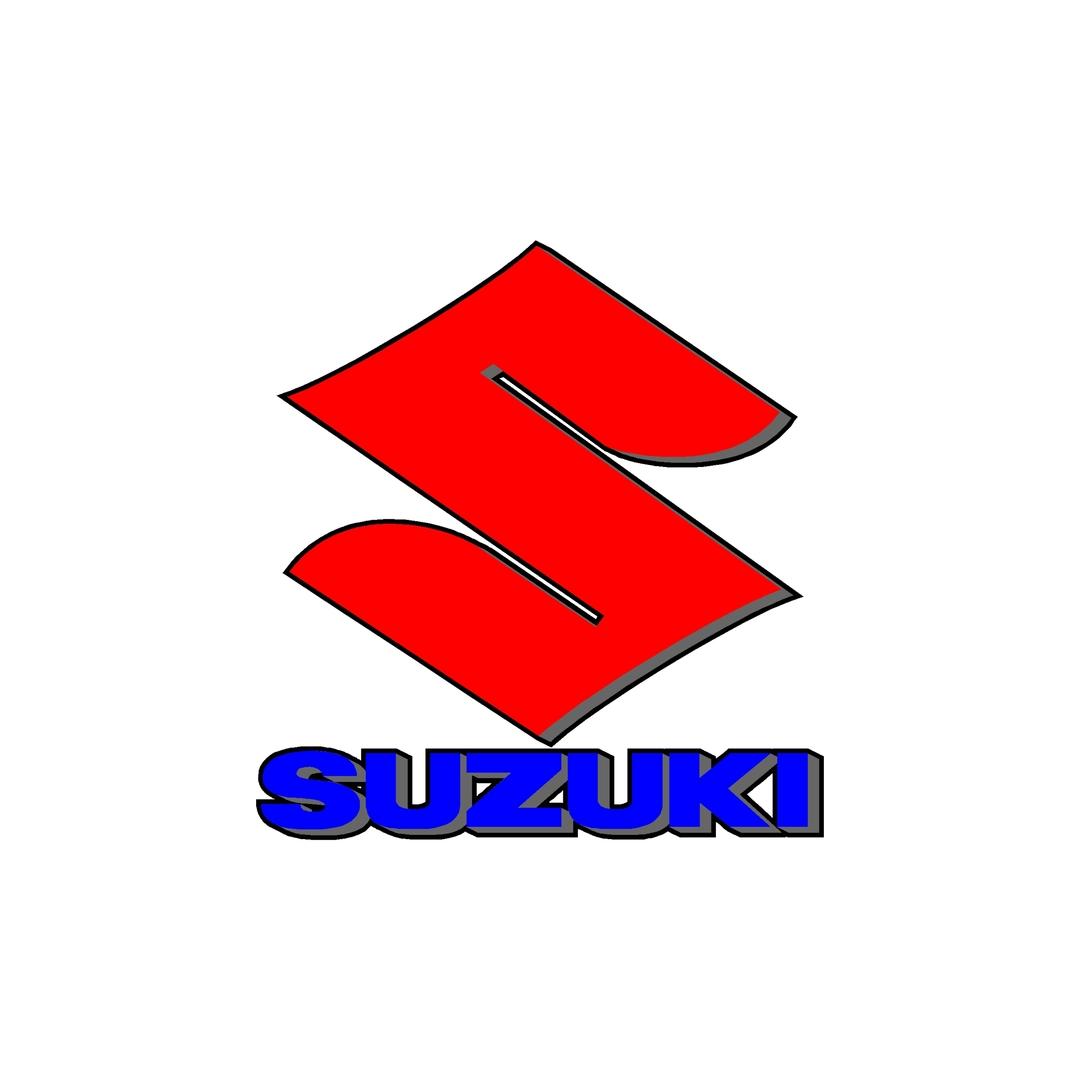 sticker-suzuki-ref42-logo-moto-autocollant-casque-circuit-tuning