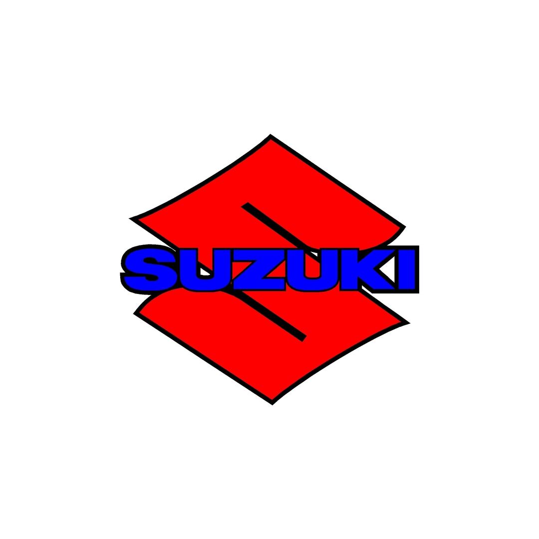 sticker-suzuki-ref48-logo-moto-autocollant-casque-circuit-tuning