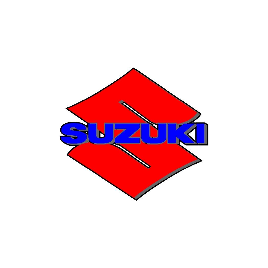 sticker-suzuki-ref50-logo-moto-autocollant-casque-circuit-tuning