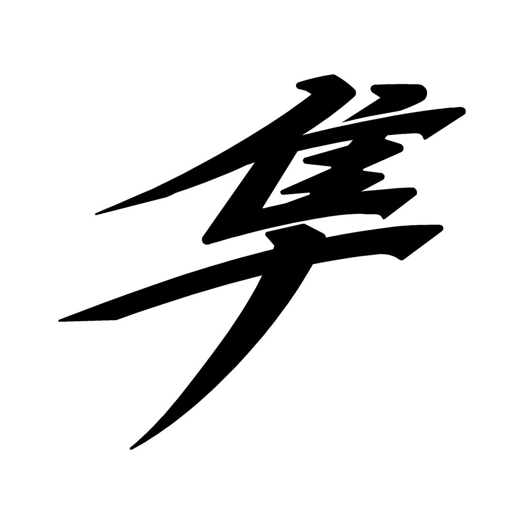 sticker-suzuki-ref157-hayabusa-logo-moto-autocollant-casque-circuit-tuning