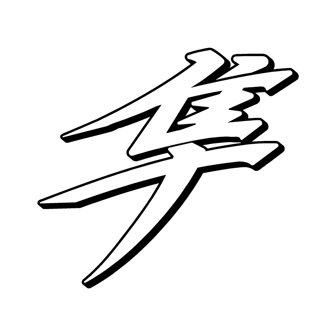 sticker-suzuki-ref158-hayabusa-logo-moto-autocollant-casque-circuit-tuning