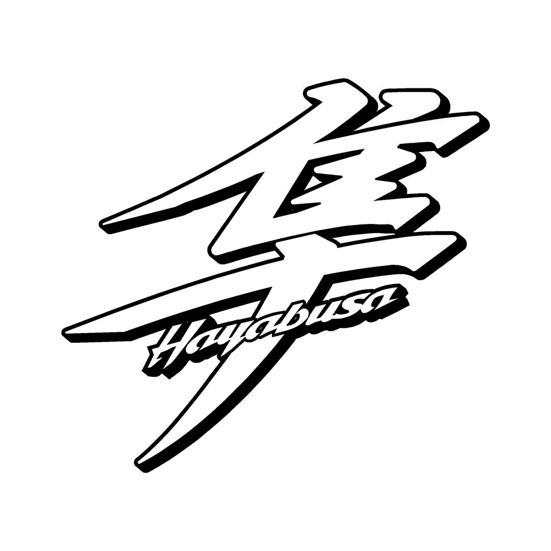 sticker-suzuki-ref161-hayabusa-logo-moto-autocollant-casque-circuit-tuning
