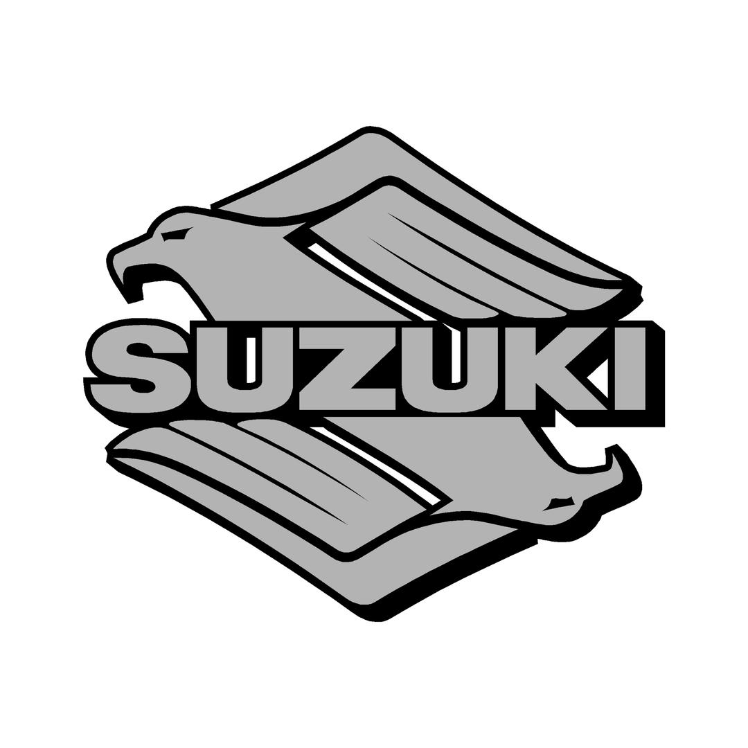 sticker-suzuki-ref54-logo-aigle-moto-autocollant-casque-circuit-tuning