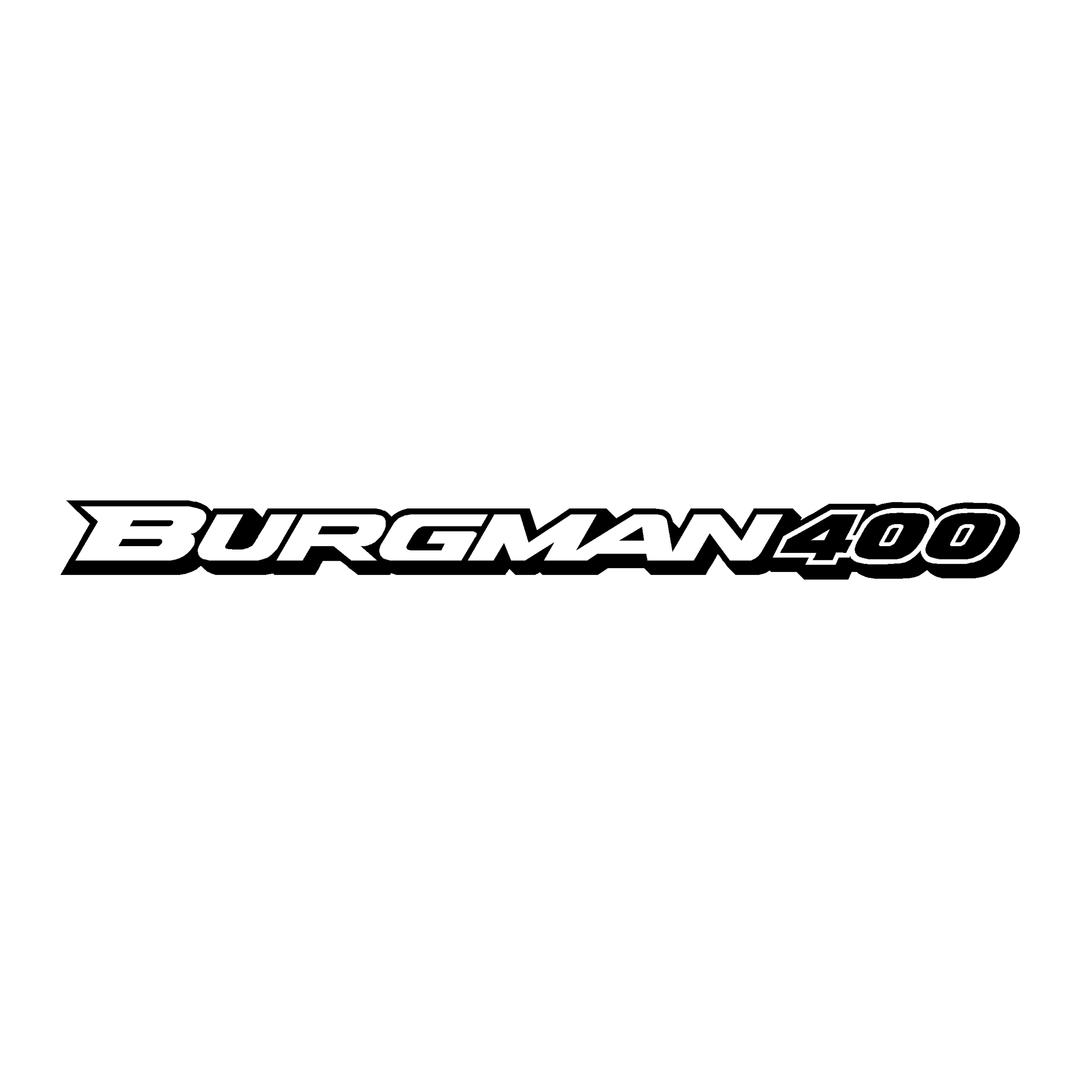 sticker-suzuki-ref111-logo-burgman-400-moto-autocollant-casque-circuit-tuning