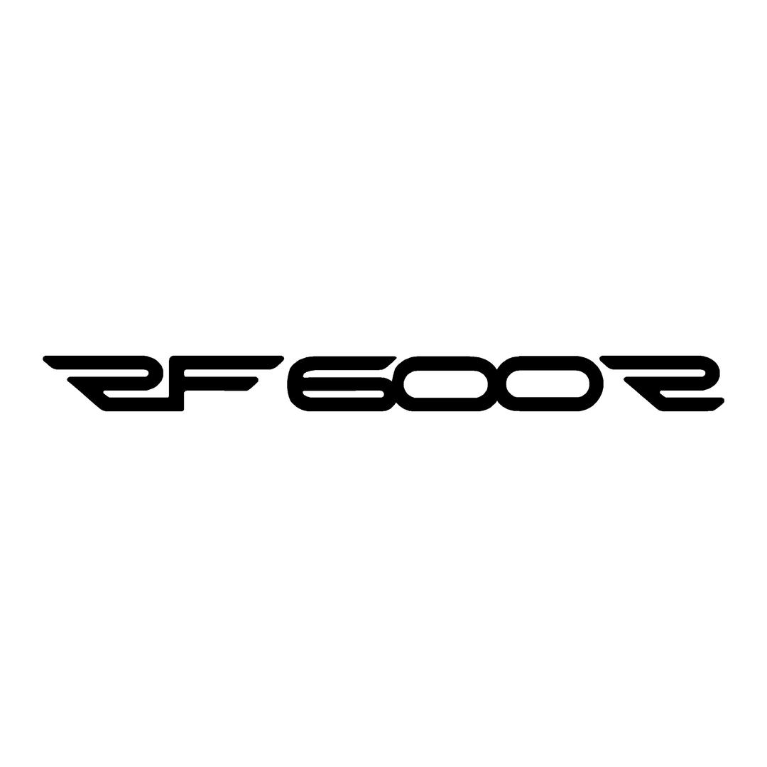 sticker-suzuki-ref117-logo-rf600r-moto-autocollant-casque-circuit-tuning