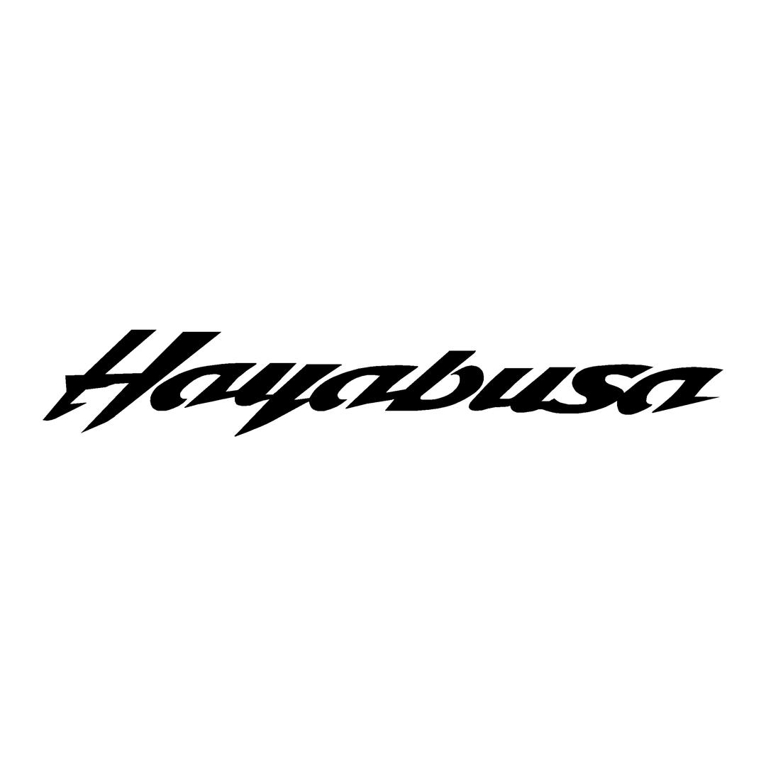 sticker-suzuki-ref154-hayabusa-logo-moto-autocollant-casque-circuit-tuning