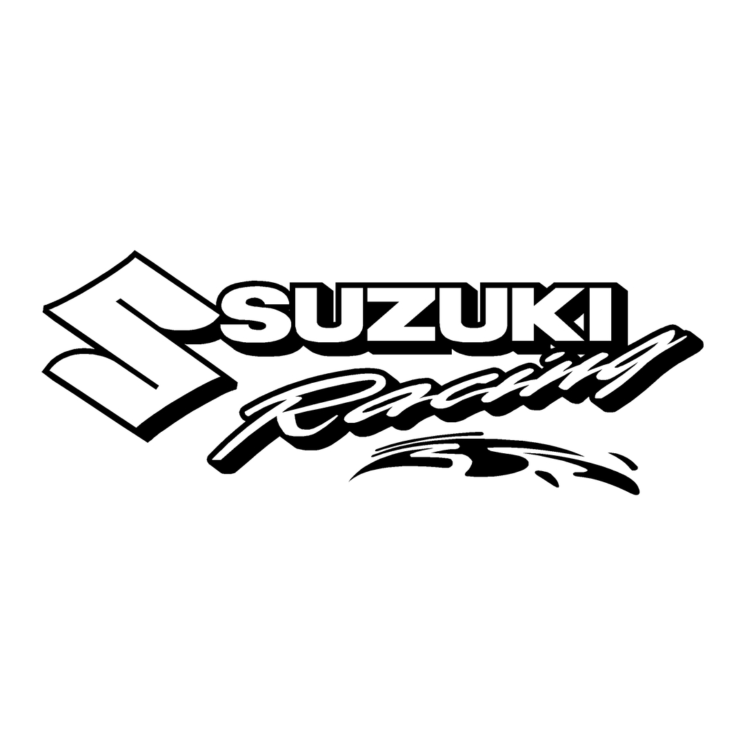 sticker-suzuki-ref135-racing-logo-moto-autocollant-casque-circuit-tuning
