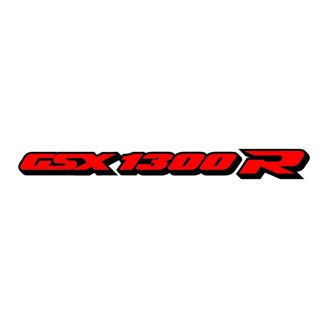 sticker-suzuki-ref95-logo-gsxr-1300-r-moto-autocollant-casque-circuit-tuning