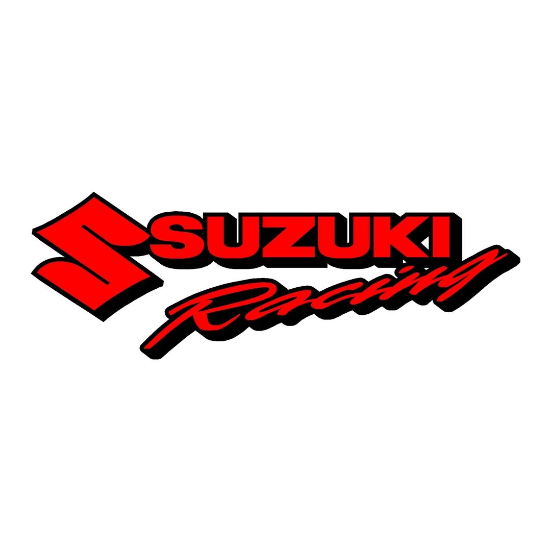 sticker-suzuki-ref137-racing-logo-moto-autocollant-casque-circuit-tuning