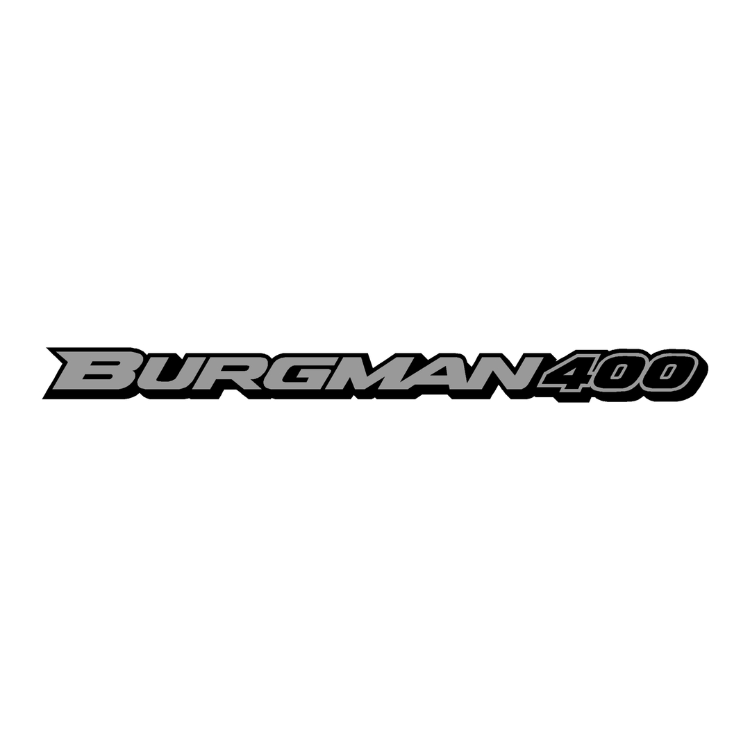 sticker-suzuki-ref112-logo-burgman-400-moto-autocollant-casque-circuit-tuning