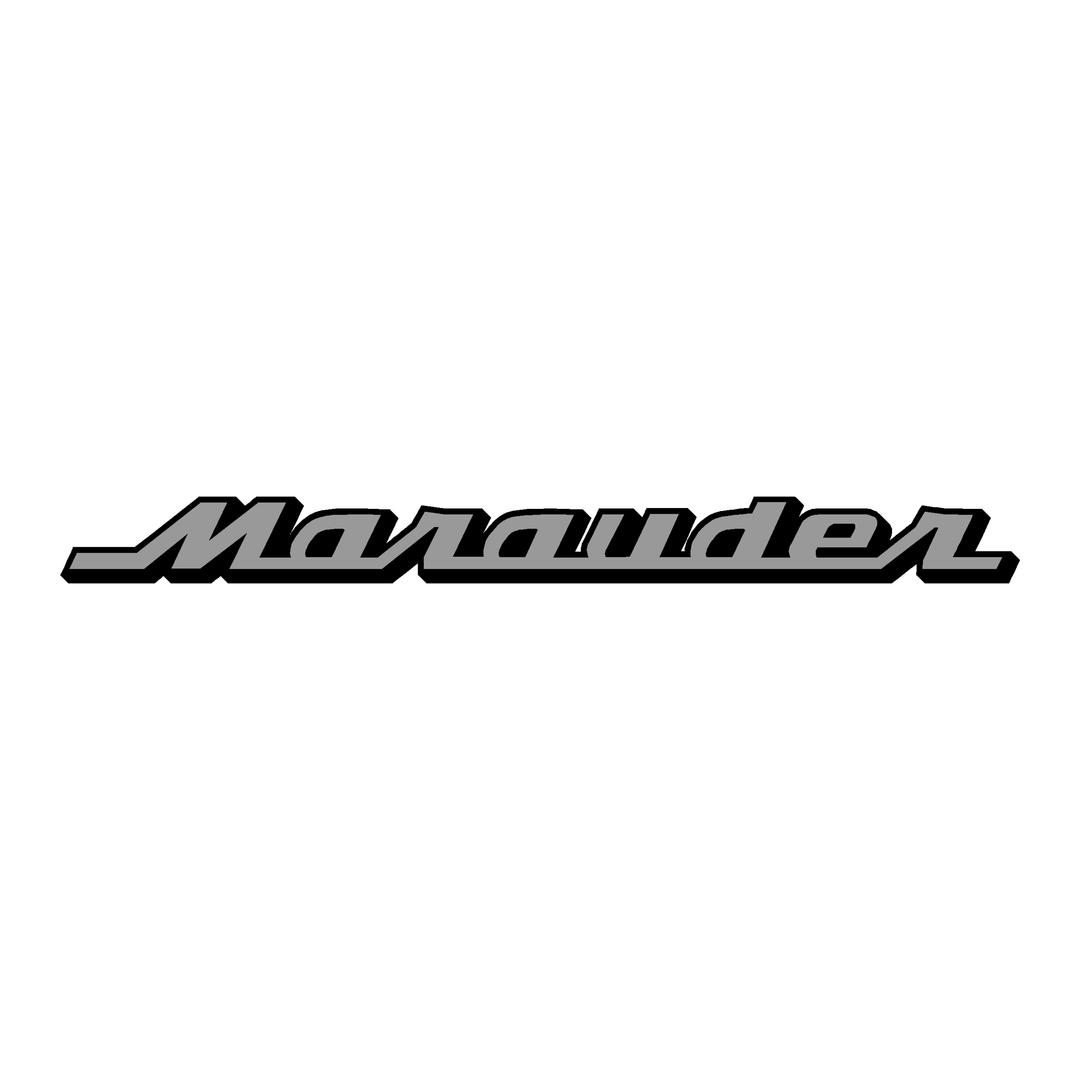 sticker-suzuki-ref116-logo-marauder-moto-autocollant-casque-circuit-tuning