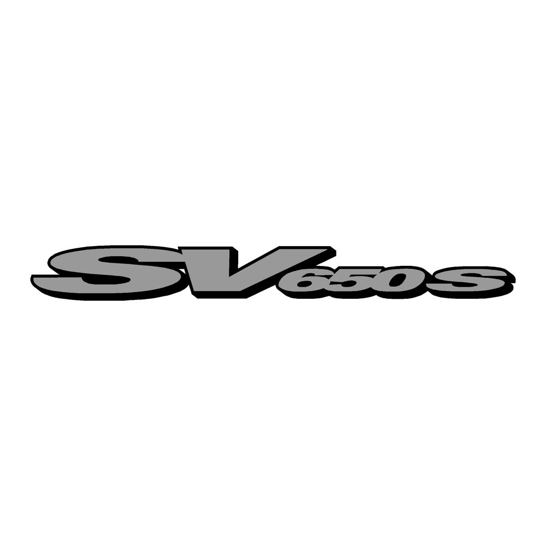 sticker-suzuki-ref133-logo-sv650s-moto-autocollant-casque-circuit-tuning