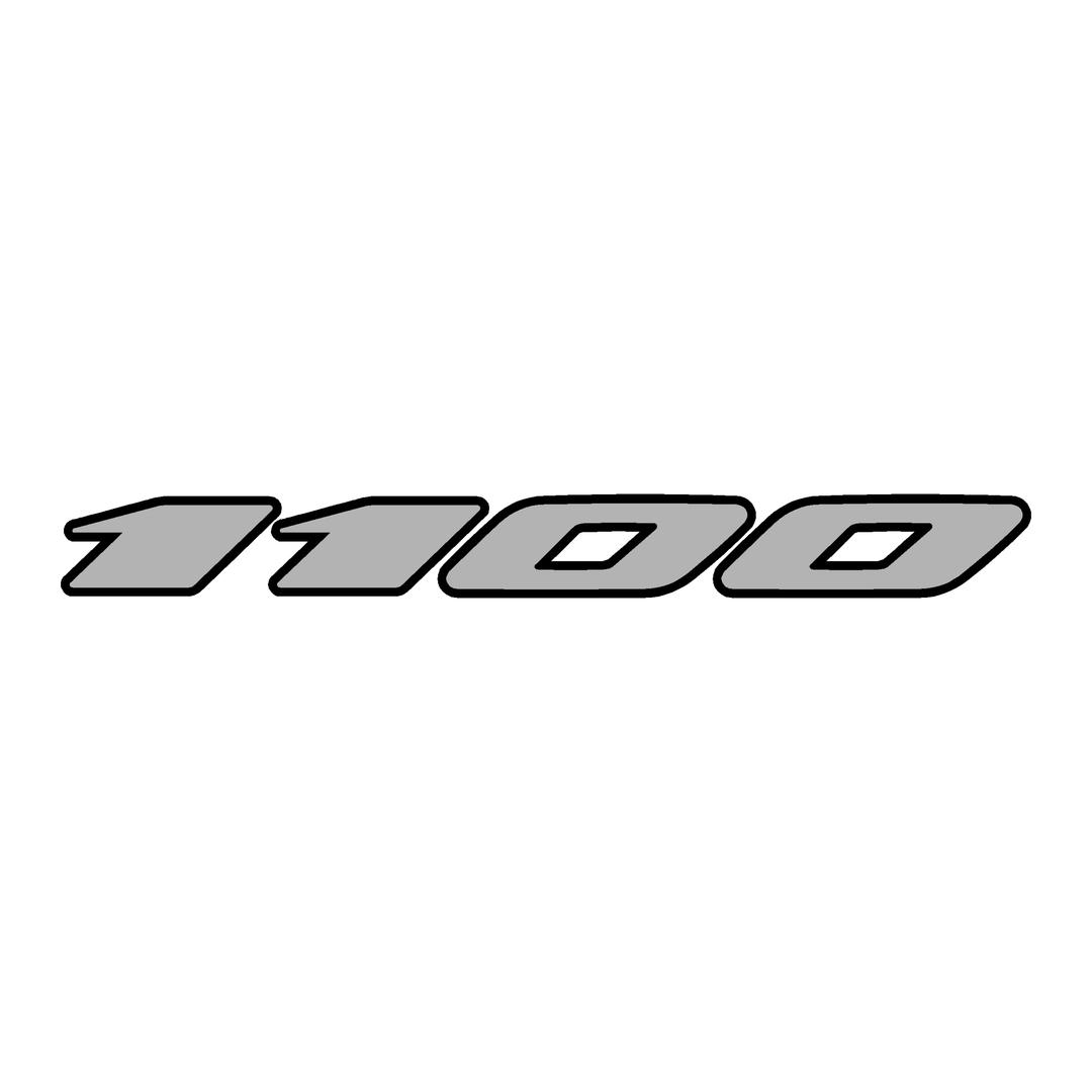 sticker-suzuki-ref140-1000-logo-moto-autocollant-casque-circuit-tuning