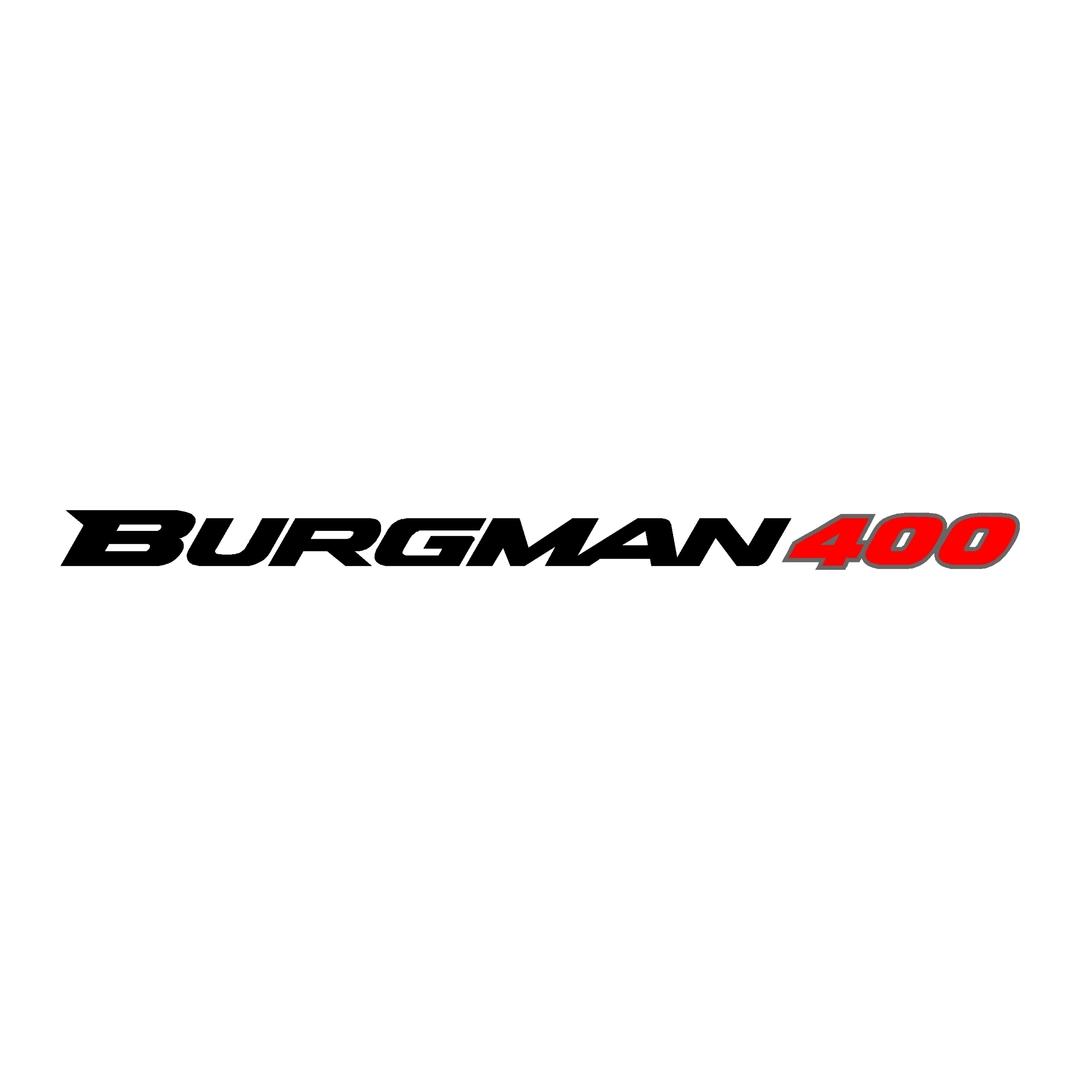 sticker-suzuki-ref110-logo-burgman-400-moto-autocollant-casque-circuit-tuning