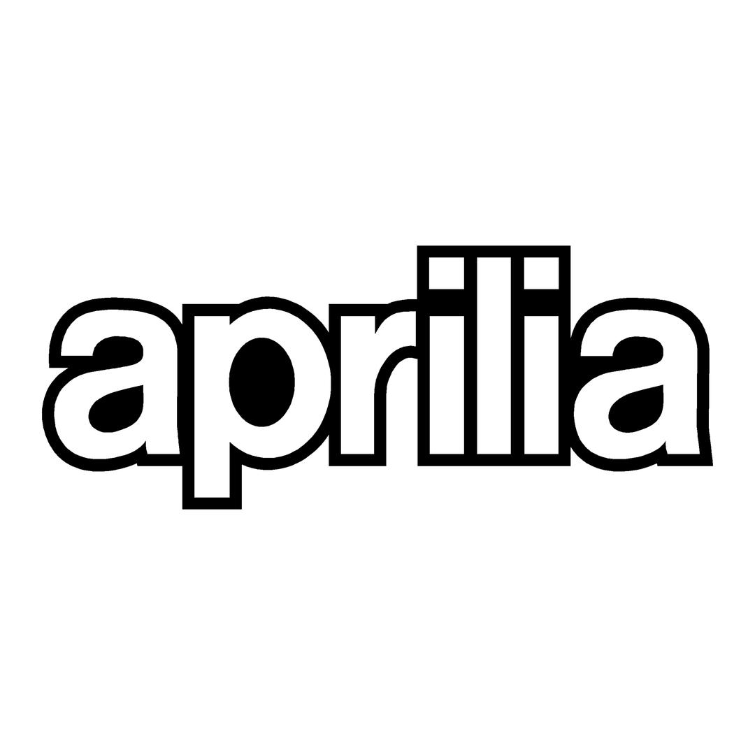 sticker-aprilia-ref2-moto-autocollant-casque-circuit-tuning