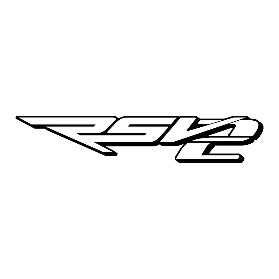 sticker-aprilia-ref31-rsv2-moto-autocollant-casque-circuit-tuning