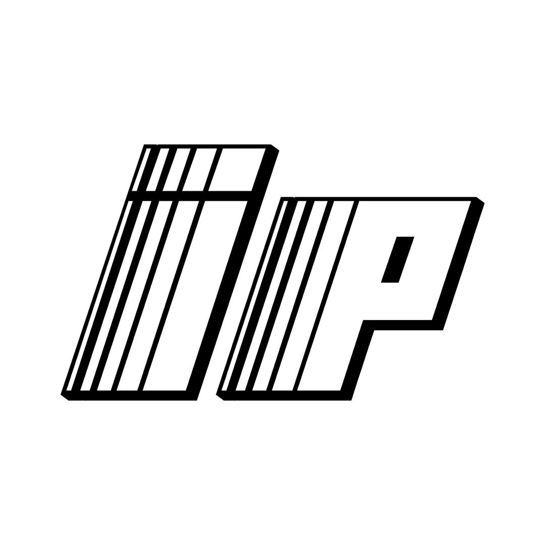 sticker-aprilia-ref44-ip-moto-autocollant-casque-circuit-tuning-