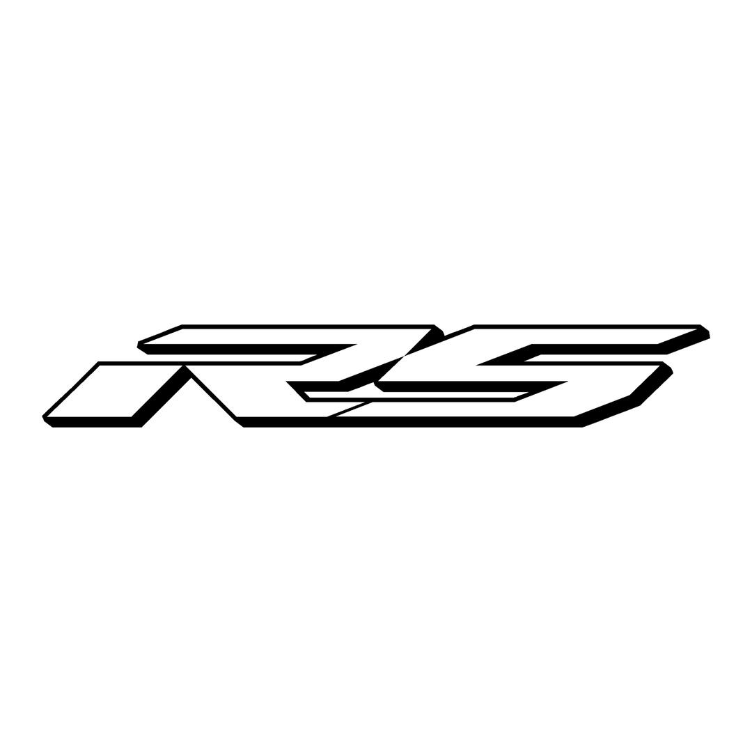 sticker-aprilia-ref50-rs-moto-autocollant-casque-circuit-tuning-
