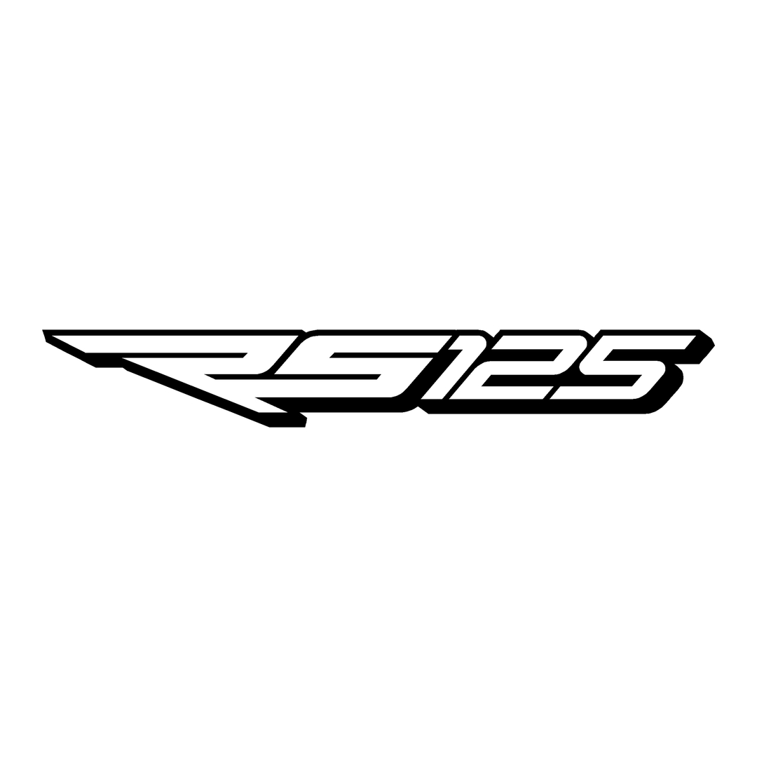 sticker-aprilia-ref58-rs-125-moto-autocollant-casque-circuit-tuning-
