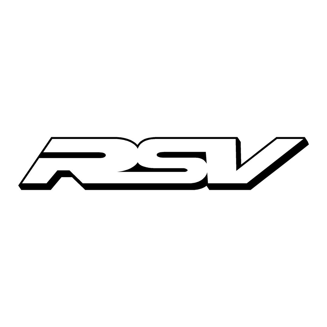 sticker-aprilia-ref61-rsv-moto-autocollant-casque-circuit-tuning-