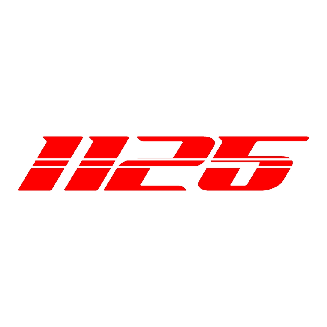 sticker-aprilia-ref39-1125-moto-autocollant-casque-circuit-tuning