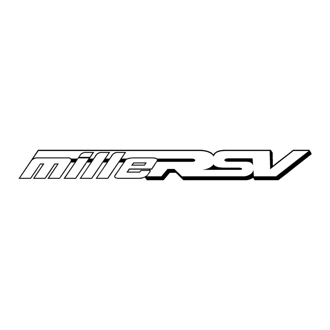 sticker-aprilia-ref65-mille-rsv-moto-autocollant-casque-circuit-tuning-