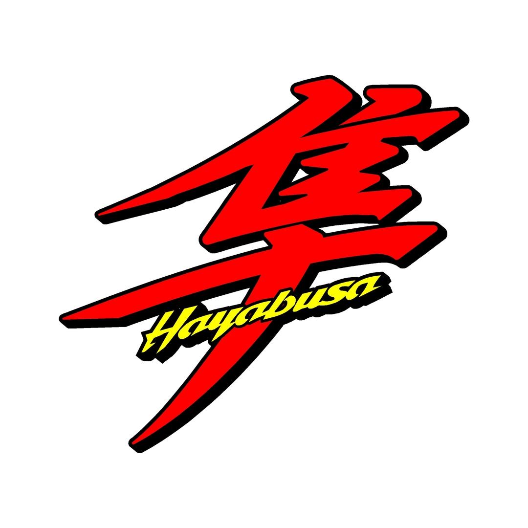 sticker-suzuki-ref162-hayabusa-logo-moto-autocollant-casque-circuit-tuning