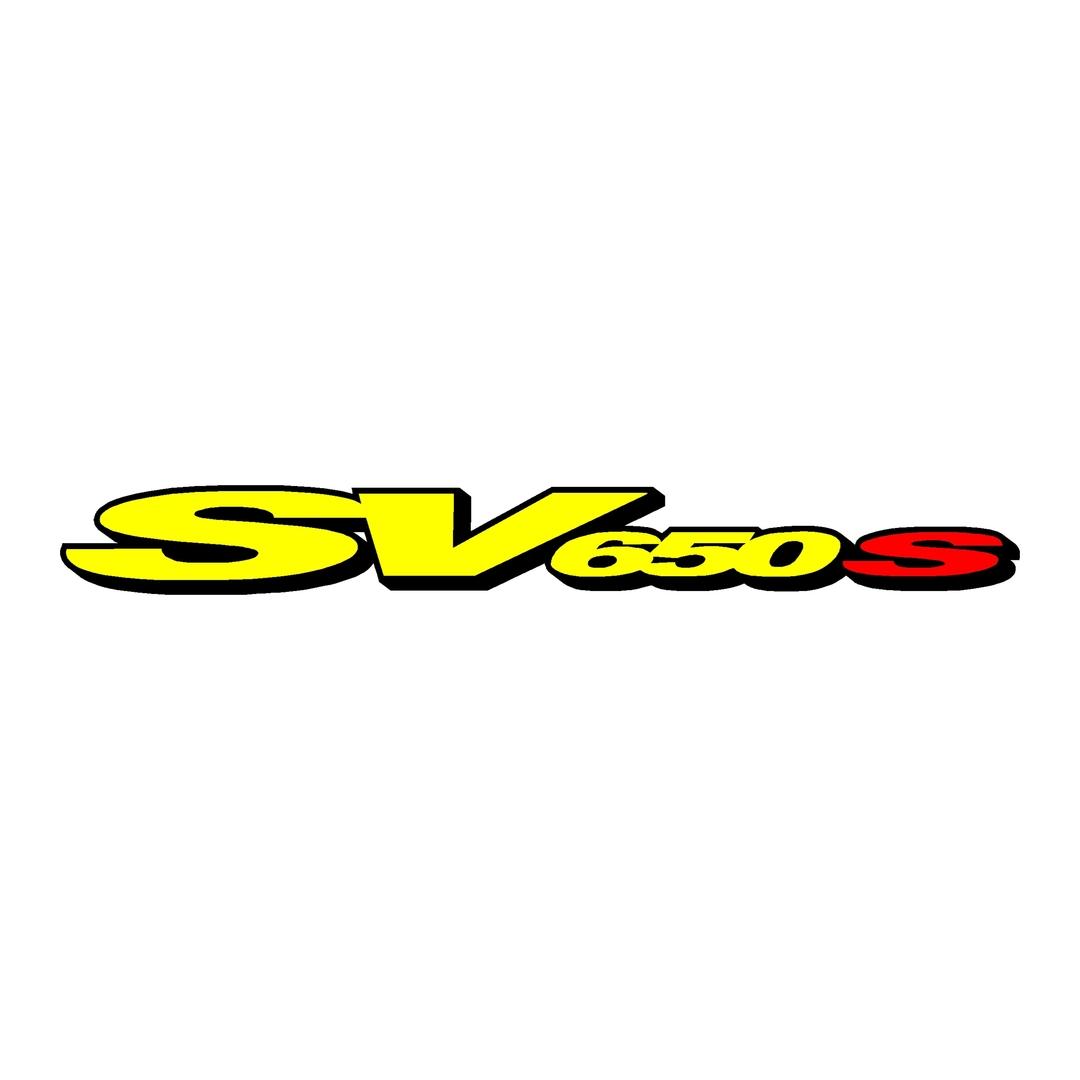 sticker-suzuki-ref134-logo-sv650s-moto-autocollant-casque-circuit-tuning