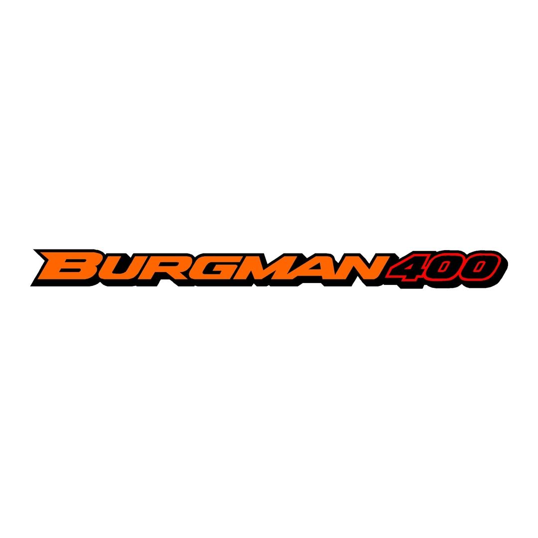 sticker-suzuki-ref113-logo-burgman-400-moto-autocollant-casque-circuit-tuning