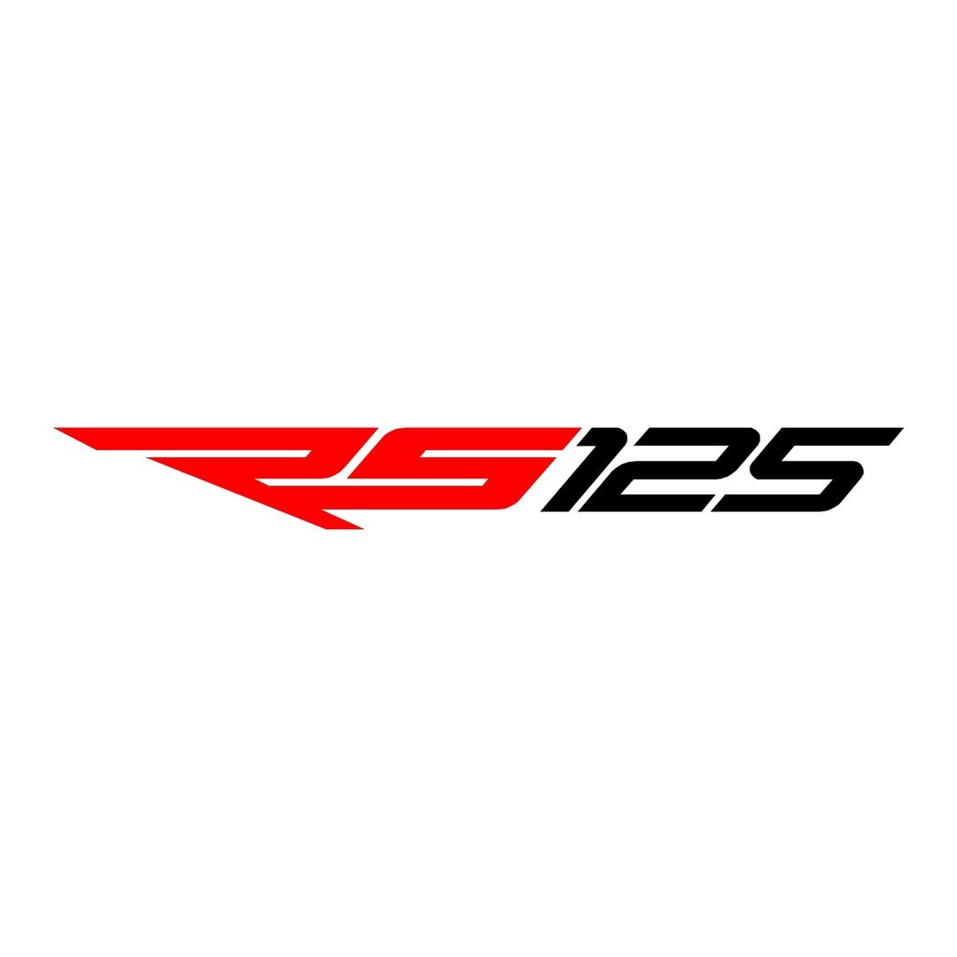 sticker-aprilia-ref59-rs-125-moto-autocollant-casque-circuit-tuning-